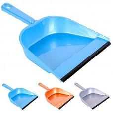 Лопатка для сміття