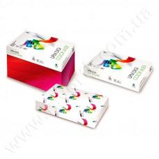 Папір А4 120 г/см білий 250арк UPM Digi Color Laser