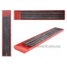 Стержень для цангового олівця K-I-N 2.0мм HВ 12шт.