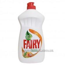 Засіб для посуду Fairy 500мл