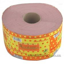 Папір туалетний Кохавинка d190мм