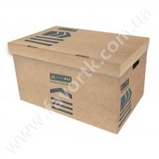 Коробка для архівних боксів ВМ