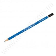 Олівець ВМ8551 Н для креслення