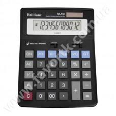 Калькулятор BS-555