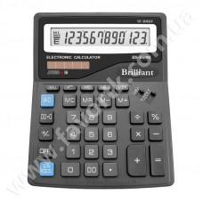 Калькулятор BS-888М