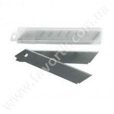 Лезо до ножа канцелярського 18мм E40516/ВМ.4691