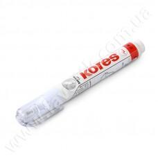 Коректор-ручка 10мл з металевим носиком К83301G