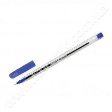 Ручка кулькова Aqua Optima 15654 синя
