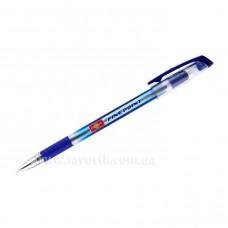 Ручка кулькова Fine Point синя