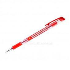 Ручка кулькова Fine Point червона