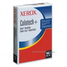 Папір А4 Xerox Colotech+ 100г/м2 500арк.