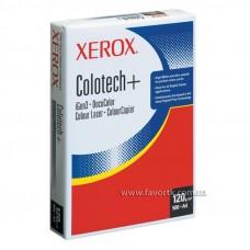 Папір А4 Xerox Colotech+ 120г/м2 500арк.