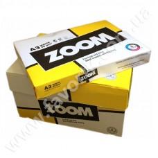 Папір А3 80г/см 500арк Zoom