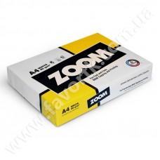 Папір А4 Zoom 80г/см 500арк